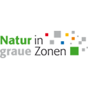 Logo Natur in graue Zonen