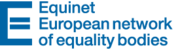 equinet