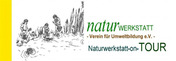 Naturwerkstatt-on-Tour